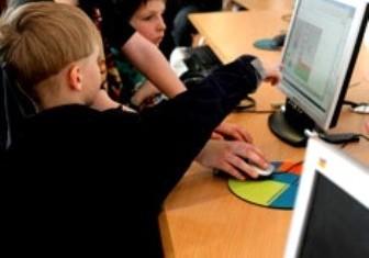 Що визначає успішність дітей?