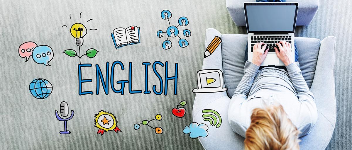 Чому приватні школи дають кращий результат у вивченні іноземної?